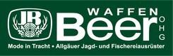 Waffen-Beer